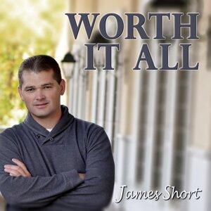 James Short Foto artis