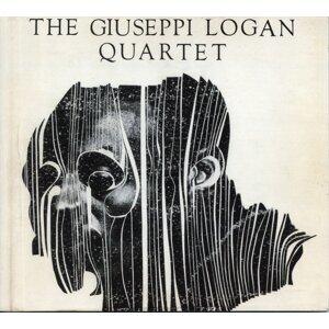 Giuseppi Logan Quartet Foto artis