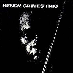 Henry Grimes Trio Foto artis