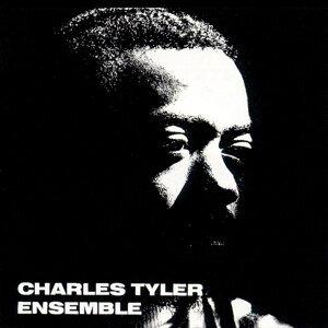 Charles Tyler Ensemble Foto artis