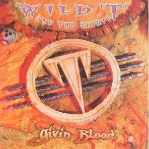 Wild T & The Spirit 歌手頭像