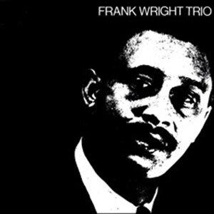 Frank Wright Trio Foto artis