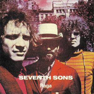 Seventh Sons Foto artis