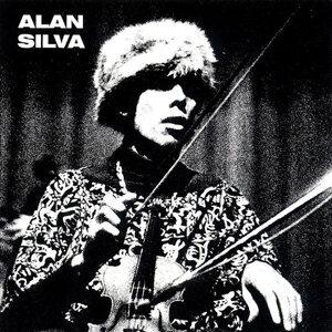 Alan Silva Foto artis