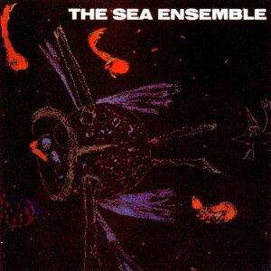 Sea Ensemble, The Foto artis