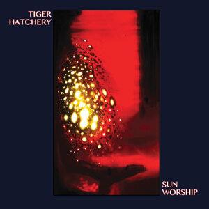 Tiger Hatchery Foto artis
