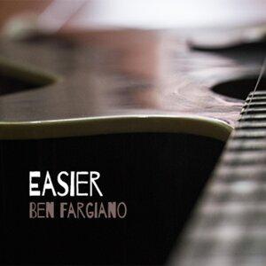 Ben Fargiano Foto artis