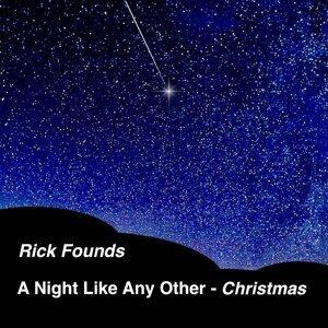 Rick Founds Foto artis