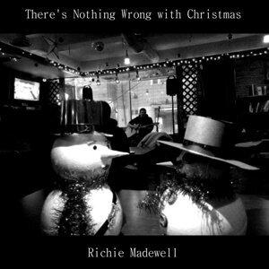 Richie Madewell Foto artis