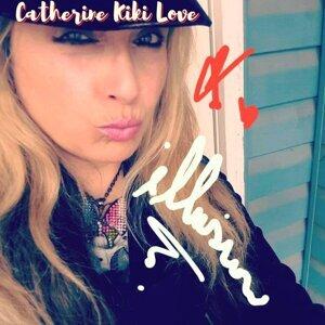 Catherine Kiki Love Foto artis