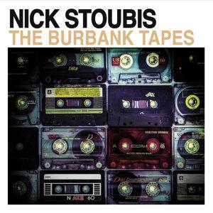 Nick Stoubis Foto artis