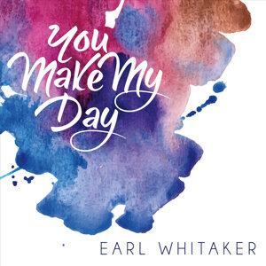 Earl Whitaker Foto artis