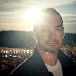 Cory Tetford Foto artis