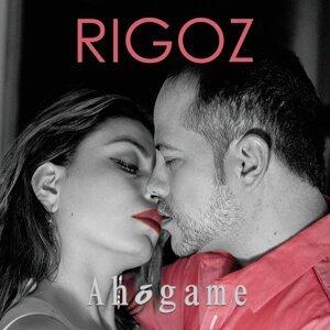 Rigoz Foto artis