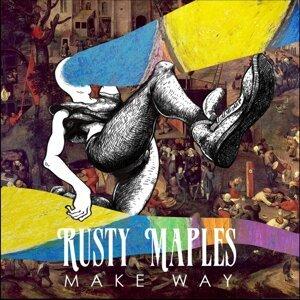 Rusty Maples Foto artis