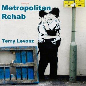 Terry Levonz Foto artis