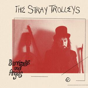 The Stray Trolleys Foto artis
