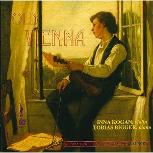 Inna Kogan Foto artis