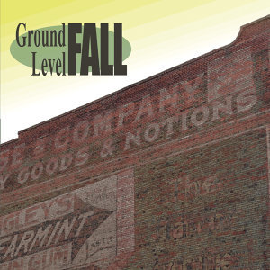 Ground Level Fall Foto artis