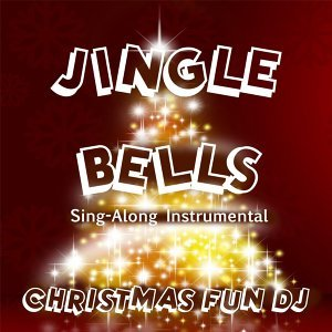 Christmas Fun DJ Foto artis