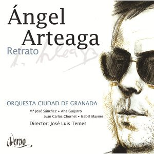 Ana Guijarro Foto artis