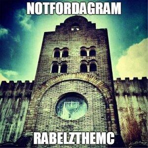 Rabelzthemc Foto artis