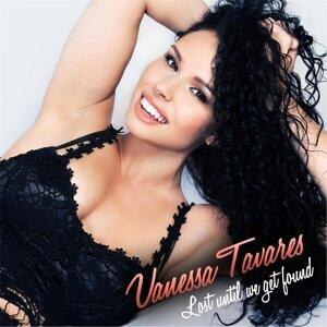 Vanessa Tavares Foto artis
