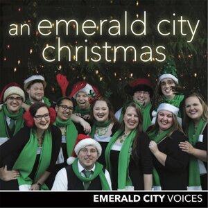 Emerald City Voices Foto artis
