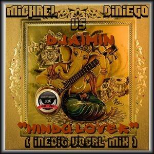 Michael Diniego vs. Djaimin Foto artis