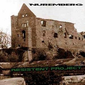 Resistent Project Foto artis
