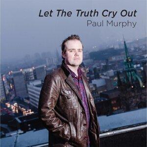 Paul Murphy Foto artis
