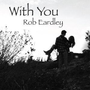 Rob Eardley Foto artis