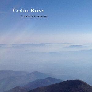 Colin Ross Foto artis