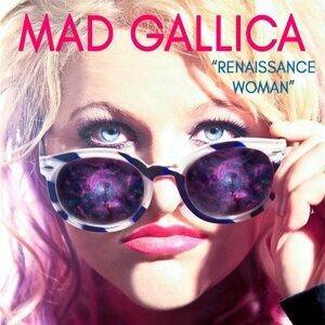 Mad Gallica Foto artis