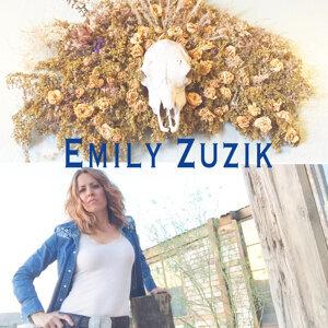 Emily Zuzik Foto artis