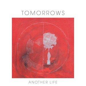 Tomorrows Foto artis