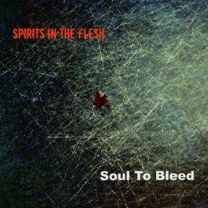 Spirits in the Flesh Foto artis