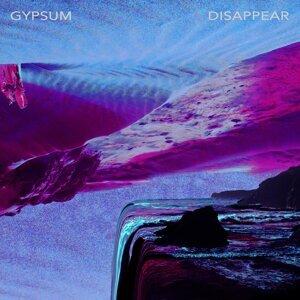 Gypsum Foto artis