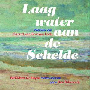 Rien Balkenende Foto artis