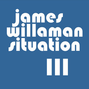 James Willaman Situation Foto artis