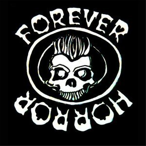 Forever Horror Foto artis
