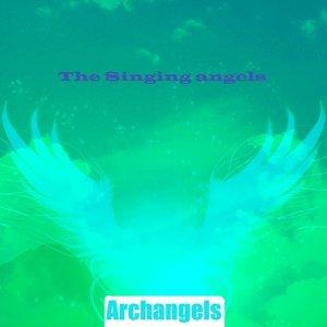 Archangels Foto artis