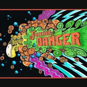 Junior Danger Foto artis