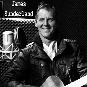 James Sunderland Foto artis