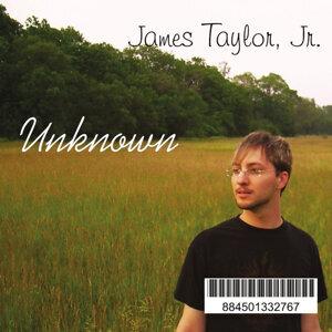 James Taylor, Jr. Foto artis