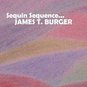 James T. Burger Foto artis