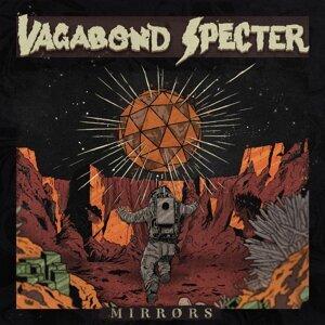 Vagabond Specter Foto artis