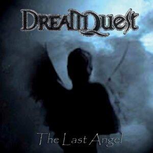Dreamquest Foto artis