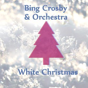 Bing Crosby, J. Scott Trotter Orchestra, The Ken Darby Singers Foto artis