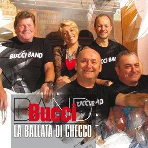 Bucci Band Foto artis
